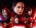 'Star Wars' tendrá serie de acción real de la mano de Jon Favreau para el 'Netflix' de Disney