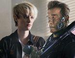 Mackenzie Davis en negociaciones para protagonizar el reboot de 'Terminator'