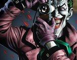La próxima película de los orígenes del Joker mostrará al villano como un cómico frustrado de los 80
