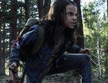Dafne Keen ('Logan') protagonizará la adaptación de 'La materia oscura' para la BBC