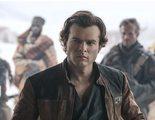 'Star Wars': Lucasfilm recibe críticas por anunciar un nuevo director blanco y heterosexual para su serie