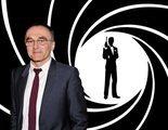 'Bond 25': Danny Boyle, más cerca de dirigir la nueva '007' si se aprueba el guion