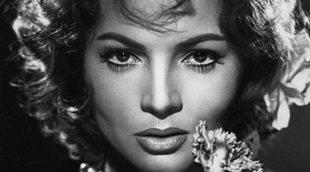 Sara Montiel, el mito español que hizo historia en Hollywood