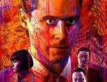 """La crítica destroza 'The Outsider', lo nuevo de Netflix con Jared Leto: """"Es incluso peor de lo que suena"""""""