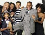 """El capítulo de la comedia 'Black-ish' que ABC no ha querido emitir por """"diferencias creativas"""""""
