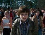 Los creadores de 'Stranger Things' niegan las acusaciones de abuso verbal y Netflix les apoya