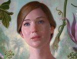 'Madre!': Darren Aronofsky confirma y explica el significado de la película