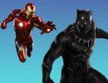 El guionista de 'Black Panther' contra 'Iron Man': 'Tony Stark podría no estar bien visto hoy en día'