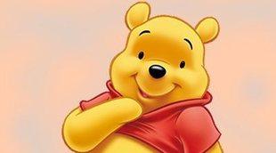 Winnie the Pooh, el osito con marcó nuestra infancia