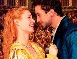 Cuando Gwyneth Paltrow le robó el papel a su amiga y otras curiosidades de 'Shakespeare in love'