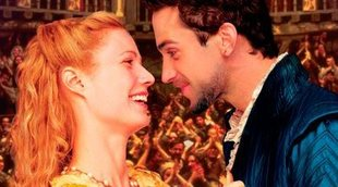10 curiosidades de 'Shakespeare in love'