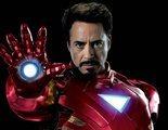 'Vengadores: Infinity War': Así es Bleeding Edge, la nueva armadura de Iron Man