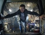 'Ready Player One' encanta al público tras su primer y accidentado pase