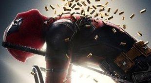 'Deadpool 2' habría decepcionado bastante en su proyección de prueba