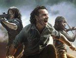 'The Walking Dead': Robert Kirkman ya está trabajando en un 'final satisfactorio' para los fans
