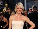 Cameron Diaz podría haber decidido retirarse del mundo de la actuación según Selma Blair