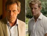 Hugh Laurie, ¿interpretará al nuevo Príncipe Felipe en 'The Crown'?