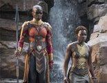 'Black Panther': Según Ryan Coogler, la mejor escena estará en el DVD de la película