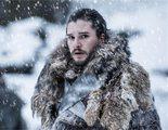 'Juego de Tronos': Casi todos los personajes van a morir según una ejecutiva de HBO