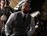 Las claves del tráiler de 'Animales Fantásticos: Los crímenes de Grindelwald'
