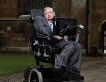 Descubre a Stephen Hawking a través de estas cinco series y películas