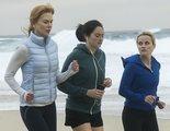 Una ejecutiva de HBO, muy sincera sobre el presupuesto de 'Big Little Lies': 'Hemos sido violados'
