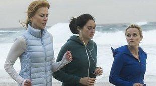 El pastón que se gastará HBO en 'Big Little Lies 2' y las precuelas de 'GOT'