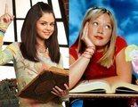 De 'Even Stevens' a Shake It Up!': las series de Disney Channel, de peor a mejor