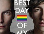 """'The Best Day of My Life': """"Un arma de destrucción masiva contra la homofobia"""""""