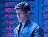 HBO España estrena 'Krypton' y la adaptación de las novelas de 'Cormoran Strike' escritas por J.K. Rowling