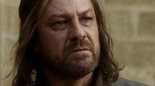 Estas fueron las últimas palabras de Ned Stark en 'Juego de Tronos'