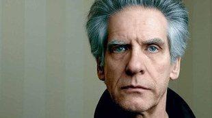Lo mejor de David Cronenberg, de peor a mejor