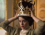 Netflix no adoptará las cláusulas de inclusión, según su fundador Reed Hastings