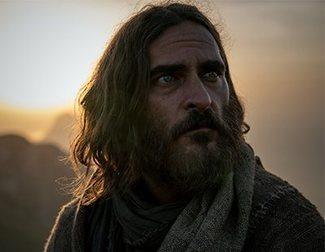 """Joaquin Phoenix: """"Los humanos tendemos a creérnoslo mucho"""""""