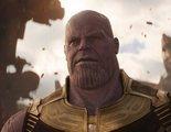 'Vengadores: Infinity War': El ambiguo mensaje de los hermanos Russo que ha revolucionado las redes
