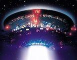 La advertencia de la NASA y otras curiosidades de 'Encuentros en la tercera fase'