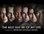 Crítica de 'The Best Day of My Life'