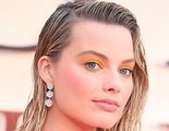 Margot Robbie está a punto de unirse a lo nuevo de Tarantino, 'Once Upon A Time in Hollywood'
