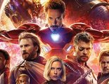 Las claves del nuevo tráiler de 'Vengadores: Infinity War'