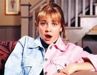 'Clarissa' vuelve con Melissa Joan Hart