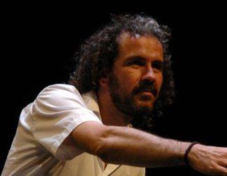 """Willy Toledo investigado por un juzgado por """"cagarse en Dios y la Virgen María"""""""