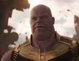 'Vengadores: Infinity War' rompe este récord de preventa de entradas en tan solo seis horas