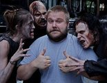 'The Walking Dead': Robert Kirkman no considera importante explicar el origen del brote zombi