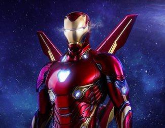 El nuevo tráiler de 'Infinity War', ¿sugiere que veremos morir a Iron Man?