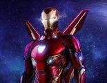 'Vengadores: Infinity War': El nuevo tráiler podría haber sugerido la muerte de Iron Man