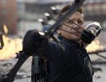 'Vengadores 4' dará más cancha a los personajes que no tienen protagonismo 'Infinity War'
