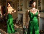 Los vestidos más icónicos de la historia del cine