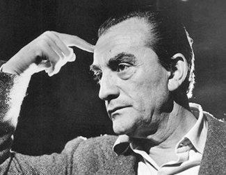 La belleza del cine de <span>Visconti </span>, el director aristócrata