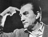 El cine de Luchino Visconti, el director aristócrata que supo plasmar la belleza