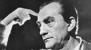 La belleza del cine de Visconti , el director aristócrata